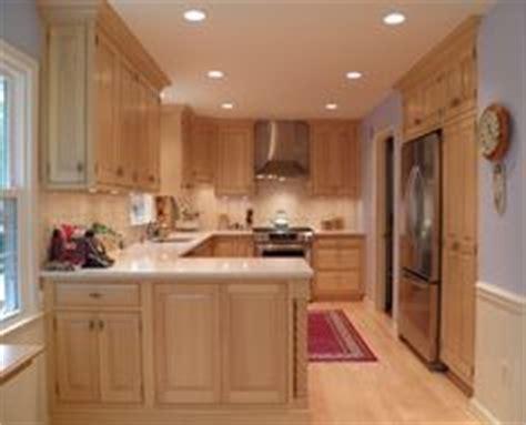 natural maple cabinets with caeserstone desert limestone kitchen room 2017 backsplashes for black granite
