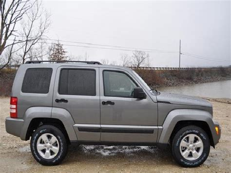 Best Jeep Liberty Lift Kit 21 Best Images About Sweet 16 On Jeep Liberty