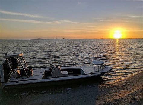 everglades boats merch ericagood early mo