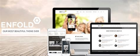 detailed review of the enfold wordpress theme detailed review of the enfold wordpress theme
