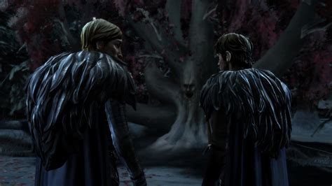 game of thrones episode 4 sons of winter pc game overview game of thrones a telltale games series episode 4 sons