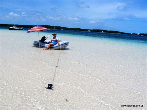 was the destination crab boat ever found island spirit sailing adventures tahiti beach to the jib room