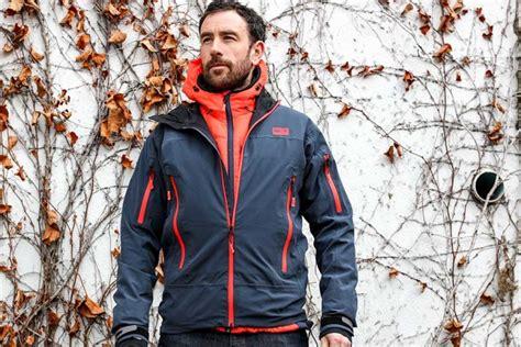 bike outerwear review specialized 686 winter biking outerwear