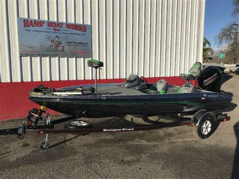 new ranger bass boats prices new ranger z185 bass boats for sale boats