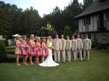 Sweepstakes Fayetteville Nc - fox hollow weddings wedding ceremony reception venue