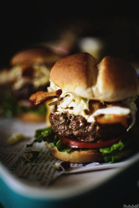 Gourmet Burger Kitchen Coleslaw Recipe by 25 Best Ideas About Gourmet Burgers On