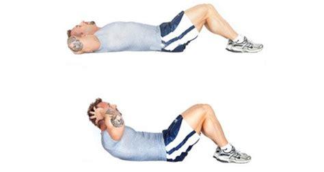ab exercises   guaranteed  pack