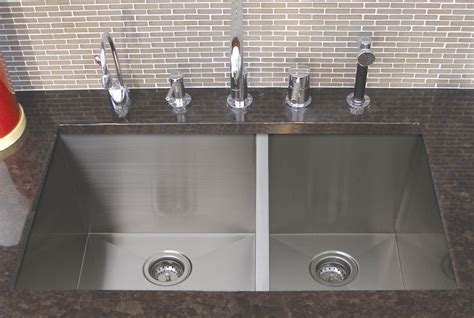 30 stainless steel sink home depot kitchen sink stainless