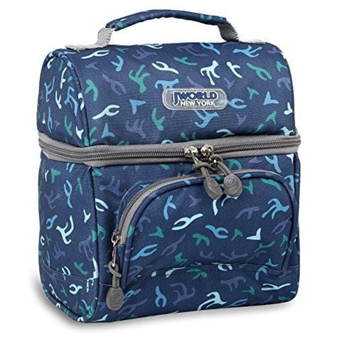 Cooler Bag Ebbs 1940 best luggage images on luggage sets rockland luggage and travel items