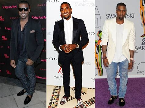 kanye west loafers mens loafers search s