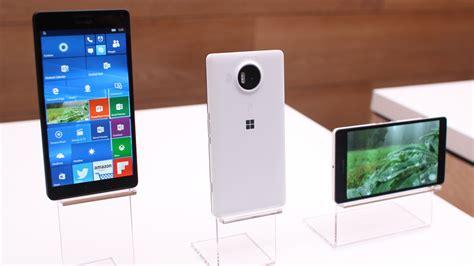 Microsoft 950 Xl microsoft lumia 950 xl fiyat箟 belli oldu teknoloji ve bilim haberleri