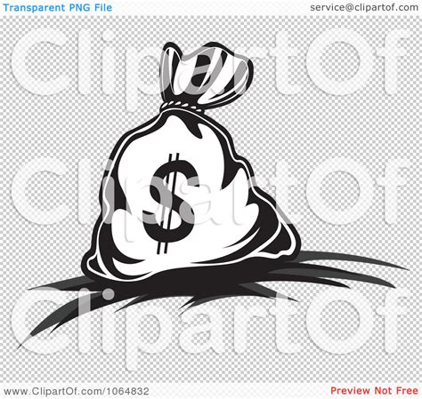 money bags tattoo designs clipart dollar symbol money bag 6 royalty free vector