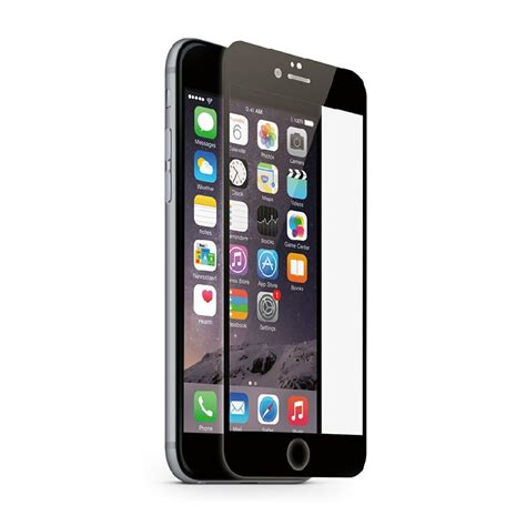 Iphone 55s Two Tone Colours Include Screen Protector iphone color guard screen protector