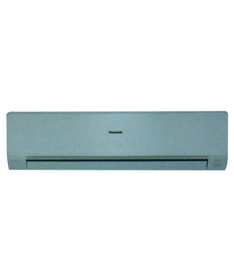 Ac Panasonic Split panasonic split ac 1 5 ton reviews price