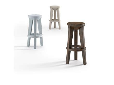 Plust Furniture by Frozen Stool Plust Outdoor Furniture Hgfs Designer Furniture Alexandria Sydney