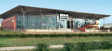 Patio Wharehouse by Patio Warehouse Randburg
