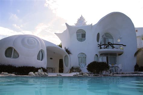 shell house isla mujeres airbnb seashell house isla mujeres photo albums fabulous homes