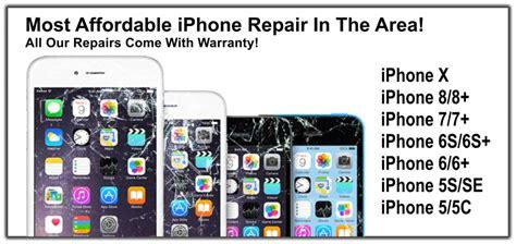 iphone repairs cellular proz cell phone repair and iphone repair in fl
