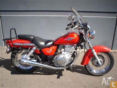 1999 Suzuki Marauder 250 1999 Suzuki Gz250 Marauder Moto Zombdrive