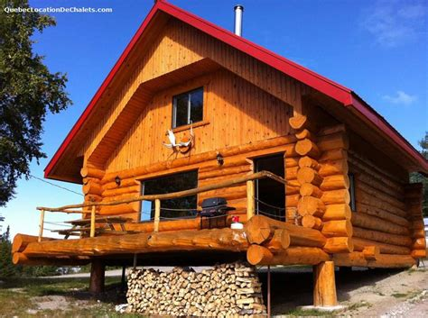 cottage rentals in canada vacation rentals by owner in cottage rentals in canada vacation rentals by owner in