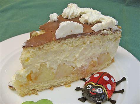 wieviel kalorien hat kuchen biskuitkuchen n 228 hrwerte intertraderwc