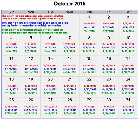 Disneyland Calendar Of Events Search Results For 2015 Disney Calander Of Events