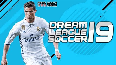 download game dream league soccer mod fifa download dls 19 mod apk dream league soccer 2019 apk mod
