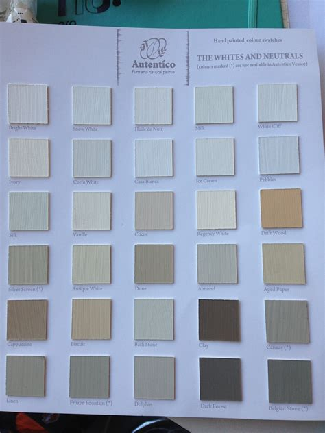 autentico chalk paint distribuidores three rooms autentico chalk paint