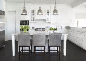 Kitchen Restoration Ideas by Breathtaking Restoration Hardware Clearance Decorating