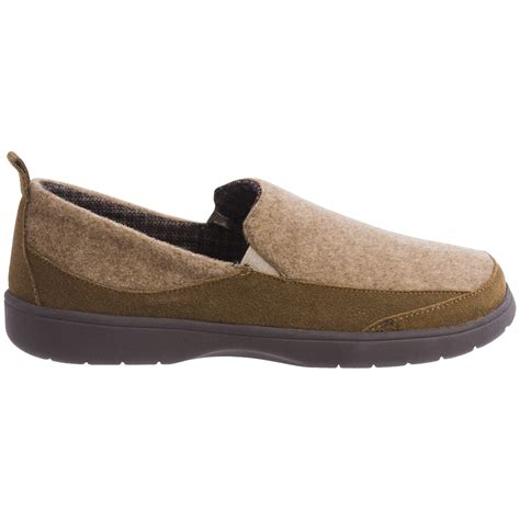 tempurpedic house shoes tempur pedic cars news videos images websites lookingthis com