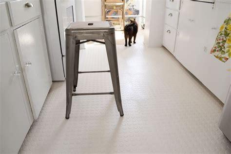 pavimento gommato pavimenti in gomma pavimento per interni la