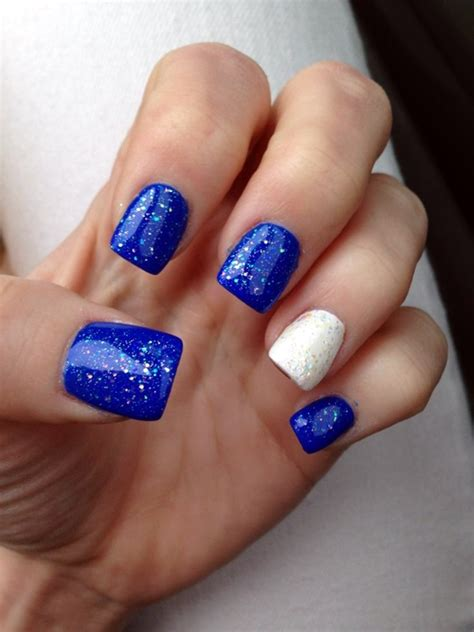 new year manicure design 2015 55 easy new years nails designs and ideas 2018