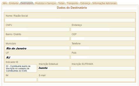 layout nf e difal nf e regras de valida 231 227 o do difal come 231 am em julho de