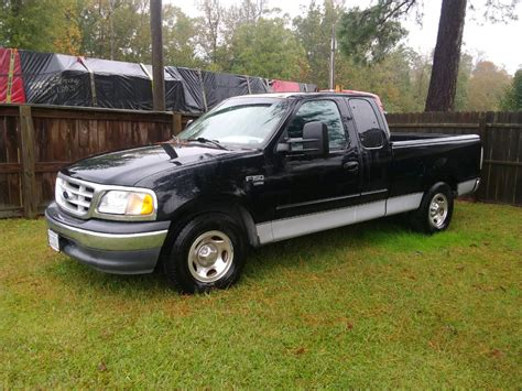 P0401 Ford F150 by Save Betsy Or Scrap P0401 Code Ford F150