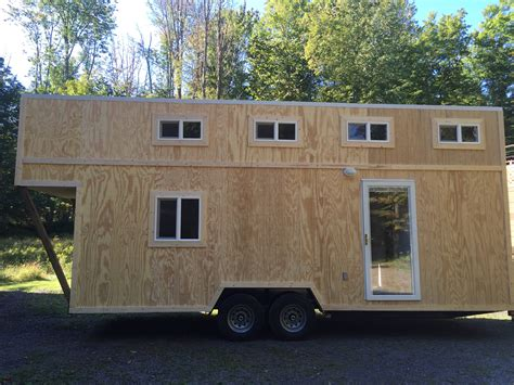 tiny houses for sale james 24 tiny house for sale 49 5k