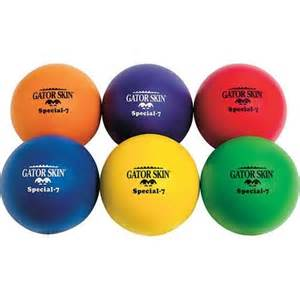 dodgeballs great selection of low priced dodgeballs