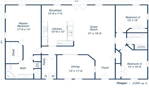 building floor plans metal buildings with living quarters metal buildings as