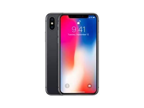apple italia sede legale galileo cellulare apple iphone x 256gb mqaf2ql a space gray italia
