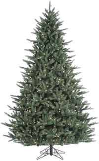 images of where can i buy a black christmas tree