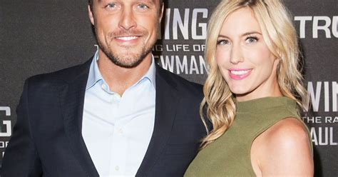 bachelor chris soules girlfriend whitney bischoff thanks bachelor winner whitney bischoff quot casually dating quot after