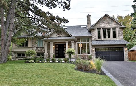 house of the week 2 2 million for a renovated home in