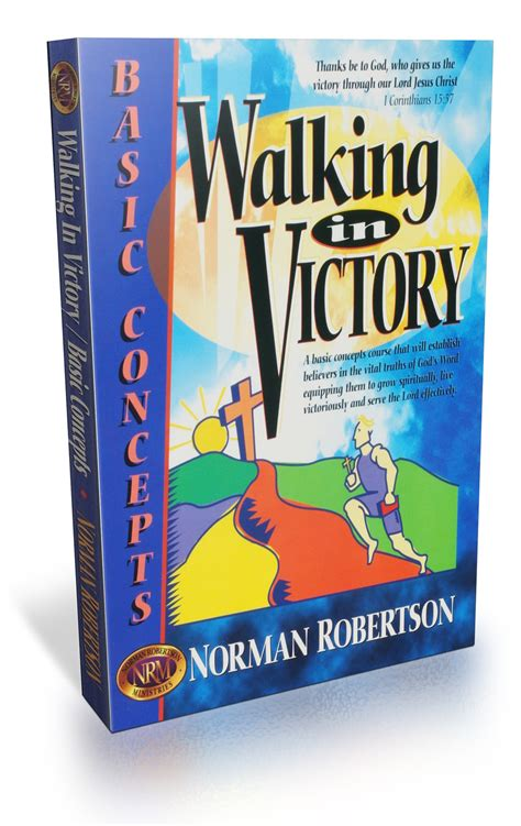 light of the christian church indianapolis walking in victory norman robertson ministries