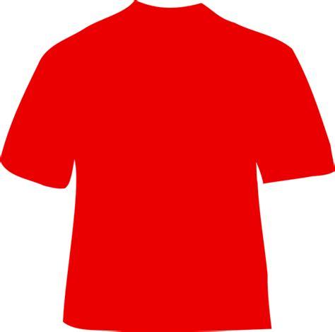 Hoodie Elegan Plain Polos Merah Roffico Cloth t shirt shirt 183 free vector graphic on pixabay