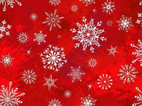 free christmas wallpaper backgrounds wallpaper cave