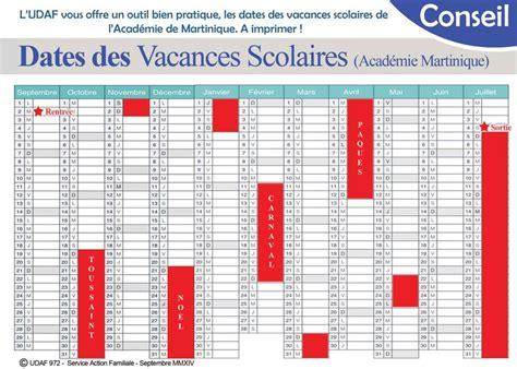 Calendrier Des Vacances Scolaires 2014 Meer Dan 1000 Idee 235 N Vacance Scolaire 2014 Op
