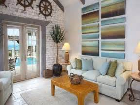 cottage style living room ideas living room beach cottage style living room ideas cottage style living room ideas chic room