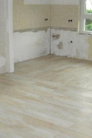 beste badezimmer fußboden ideen fliesen kuchenboden beste bildideen zu hause design