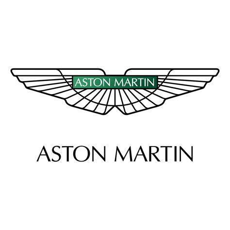 aston martin logo png konzeption testa motari
