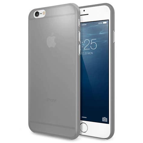 air skin razor apple iphone 6s plus grey