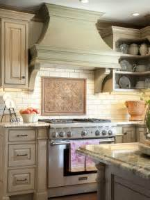 Kitchen Hood Design by Decorative Kitchen Hoods Both Functional And Beautiful